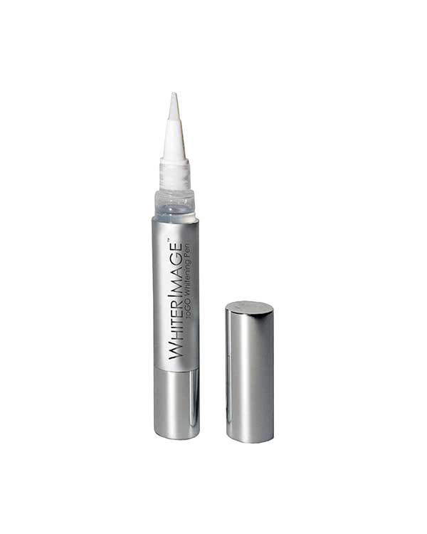 TO GO Teeth Whitening Pen