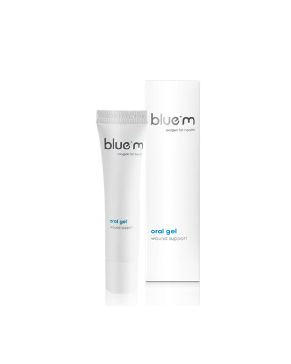 bluem-oral-gel